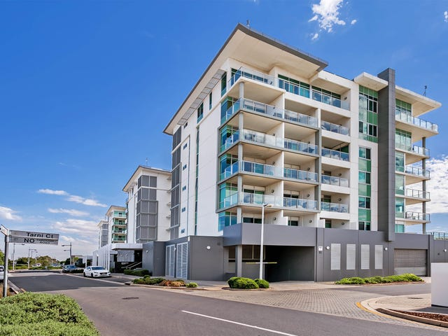 515/1-2 Tarni Court, New Port, SA 5015