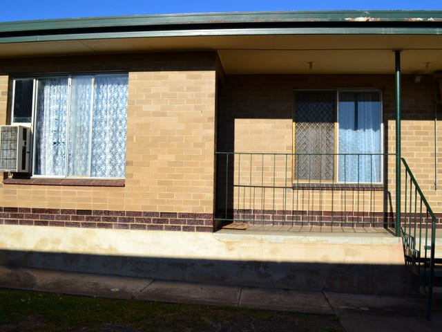 6/58 Gaelic Avenue, Holden Hill, SA 5088