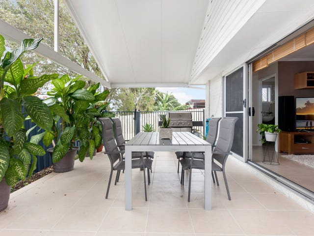 29 Wootton Crescent, Springwood, Qld 4127
