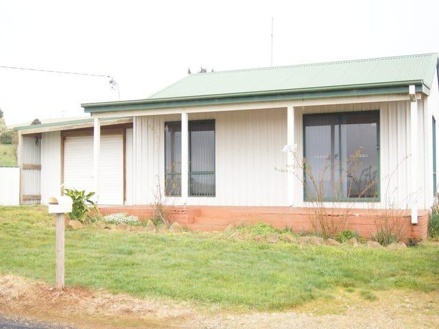 23 Menaire Road, Stowport, Tas 7321