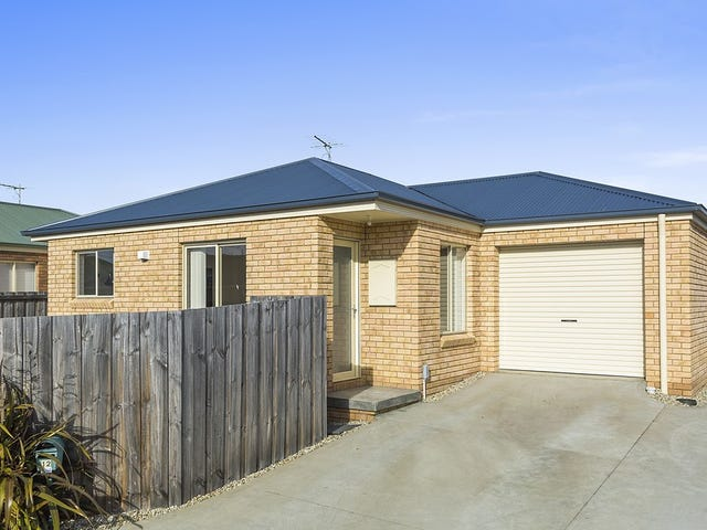 Unit 12, 1684 Channel Highway, Margate, Tas 7054