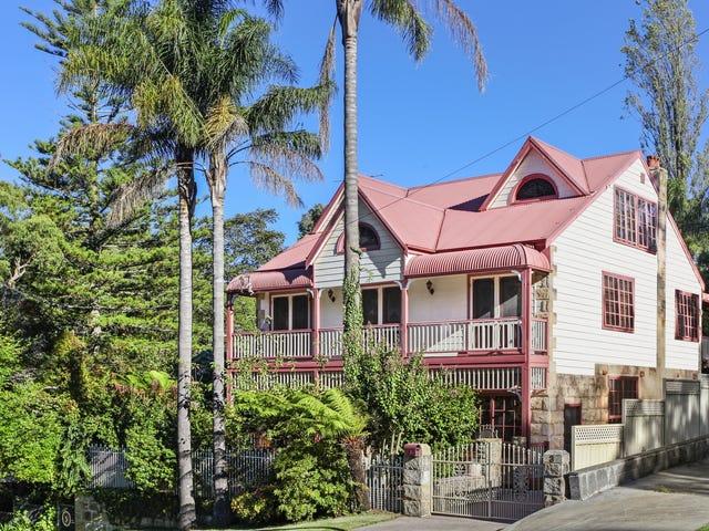 3 Falcon Street, Hazelbrook, NSW 2779