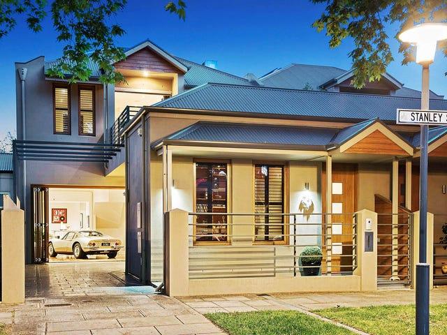 123 Stanley Street, North Adelaide, SA 5006