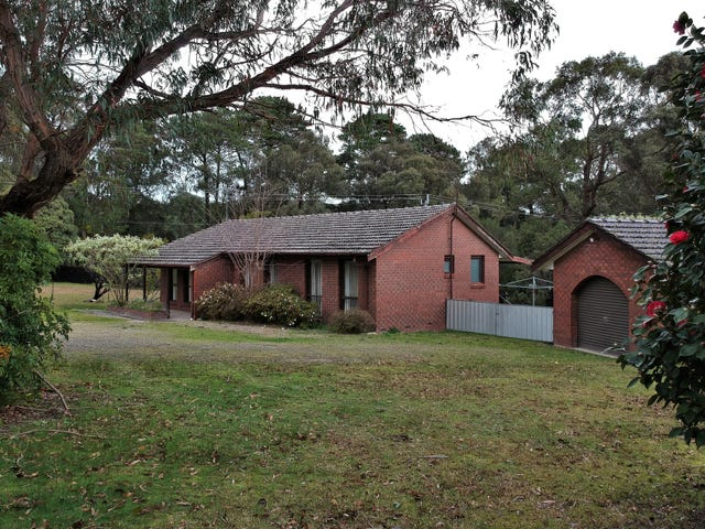 118 - 120  Badger Creek Road, Healesville, Vic 3777