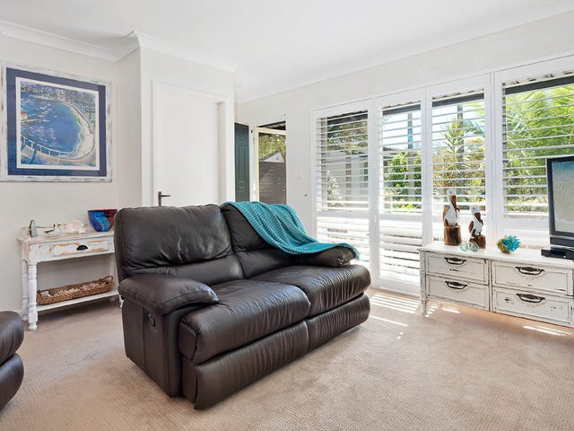14/5-17 High Street, Manly, NSW 2095