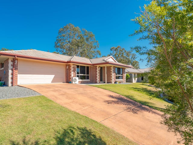 1 Chalk Close, Gympie, Qld 4570