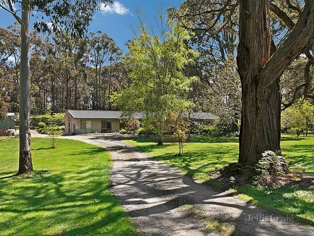 24 Hoburd Drive, Woodend, Vic 3442