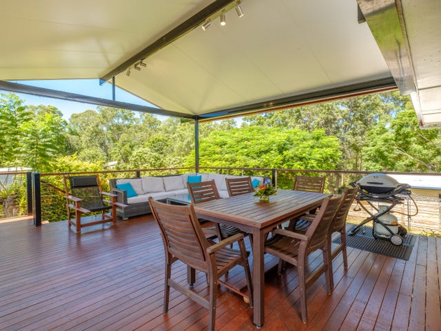 4 Greenmount Lane, Gympie, Qld 4570