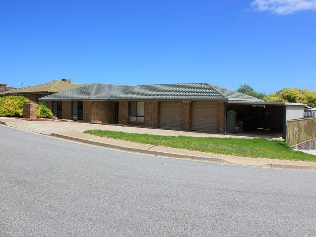 9 Zeevalk Avenue, Hallett Cove, SA 5158