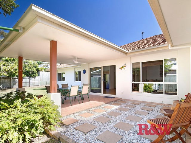 4 Cove Court, Noosaville, Qld 4566