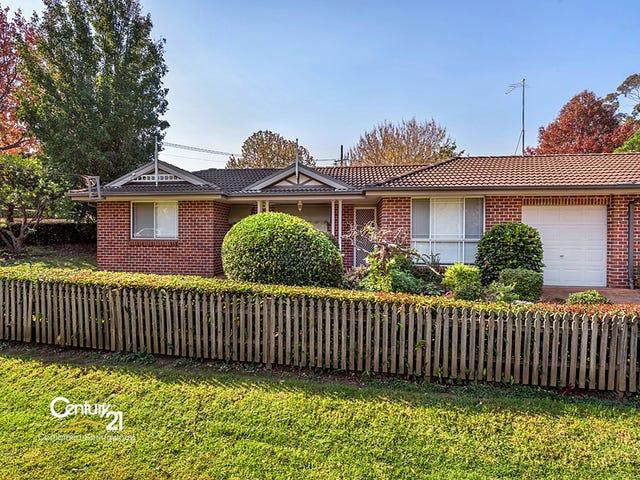 21 Bland Road, Springwood, NSW 2777