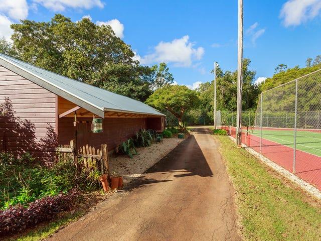 100 Lindendale (via alphadale road) Road, Lindendale, NSW 2480