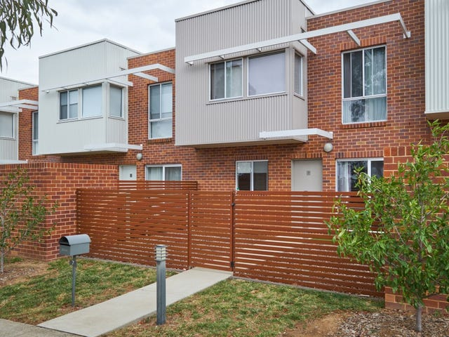 7 Paget Street, Bruce, ACT 2617
