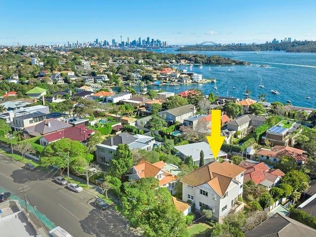 152 Hopetoun Avenue, Vaucluse, NSW 2030