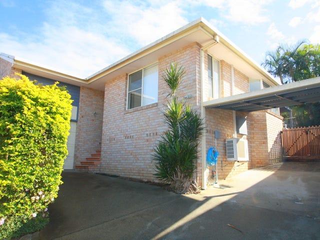 35b Griffith Avenue, Coffs Harbour, NSW 2450