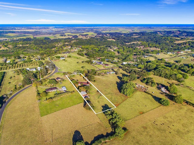 4 Dillons Lane, Alstonville, NSW 2477