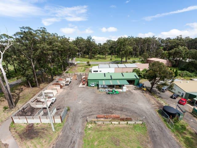 3 Oldfield Drive, Kinglake West, Vic 3757