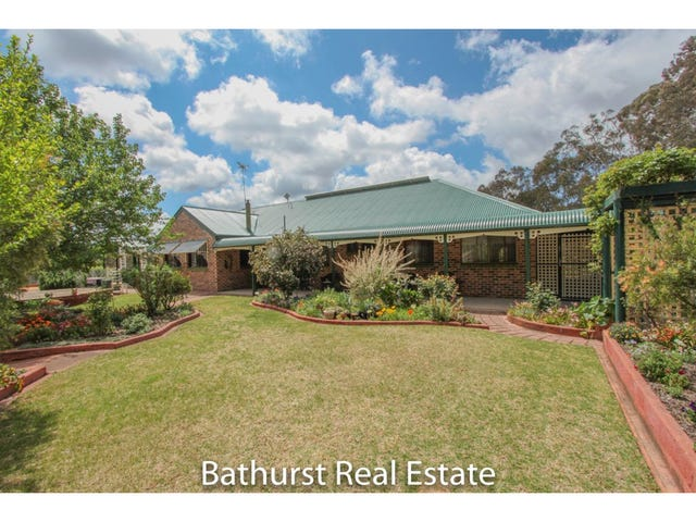 6 Valley View Close, Napoleon Reef, NSW 2795