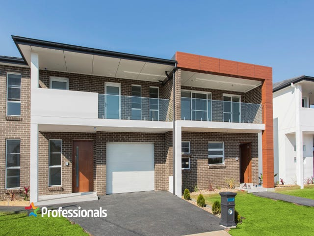 2A Wall Avenue, Panania, NSW 2213
