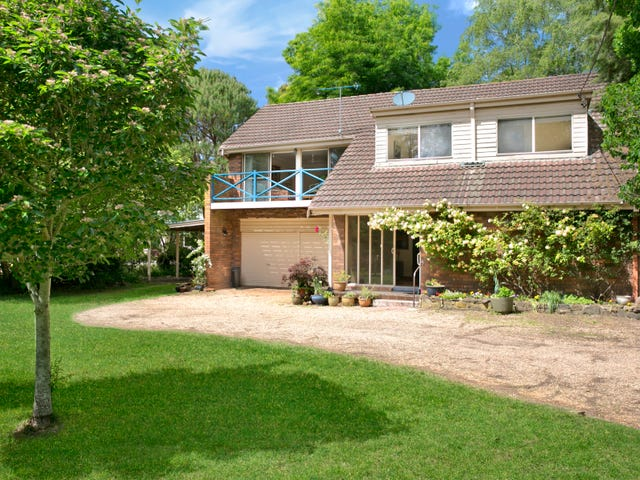 9 Wilsons Lane, Exeter, NSW 2579