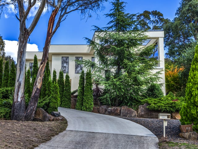 112 Corin St, West Launceston, Tas 7250