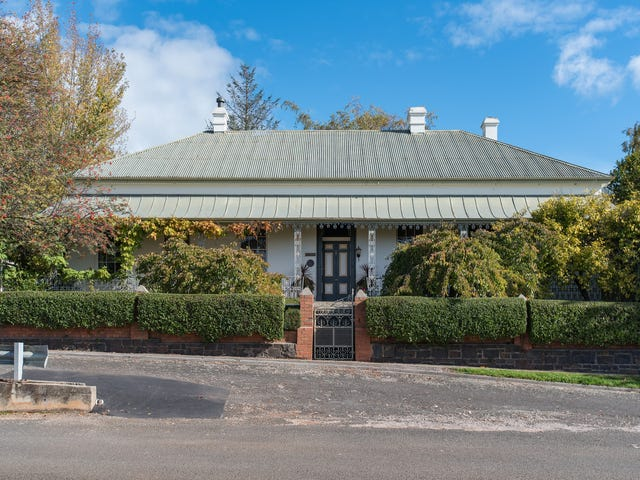 22 West Barrack Street, Deloraine, Tas 7304
