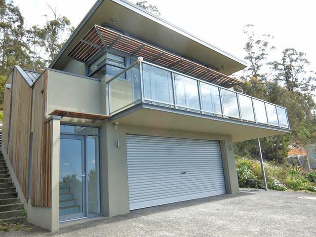 26 Woodcutters Road, Tolmans Hill, Tas 7007