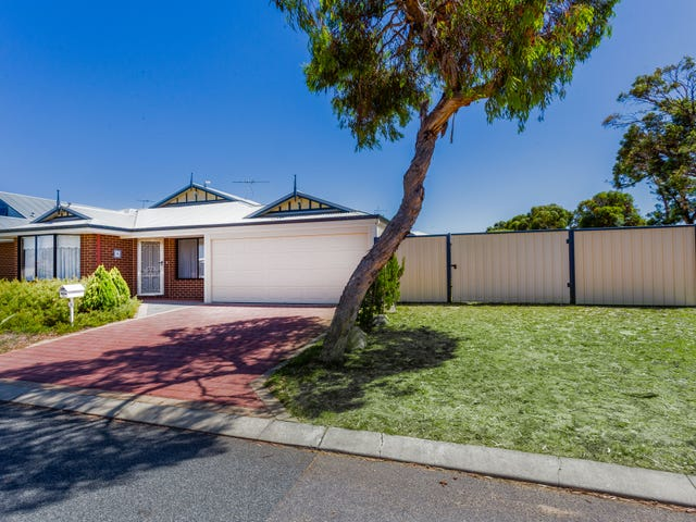 14 Bottrill Street, Hamilton Hill, WA 6163