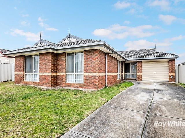 37 Monahans Road, Cranbourne West, Vic 3977