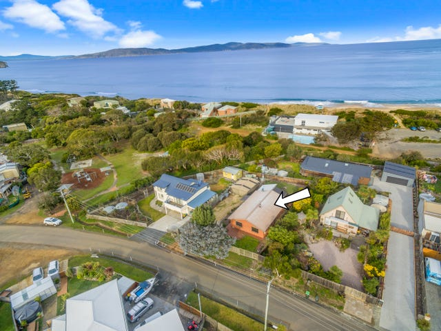 8 Dysart Street, Clifton Beach, Tas 7020