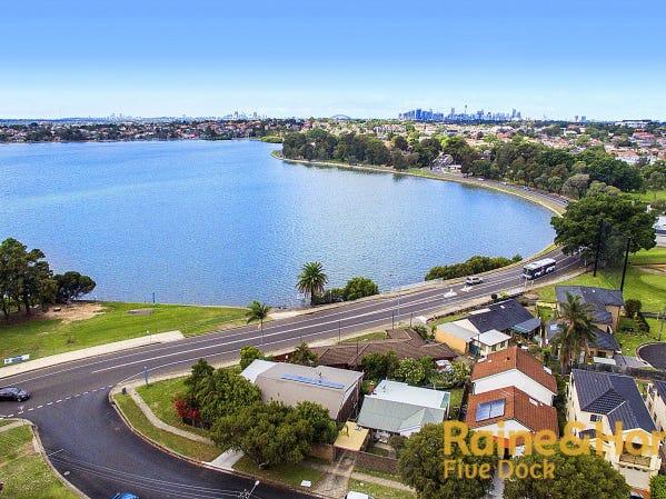 108 Regatta Road, Canada Bay, NSW 2046