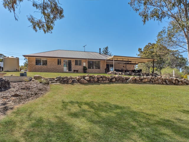 1-3 Charles Close, Kooralbyn, Qld 4285