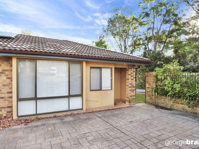 30 Kerta Road, Kincumber, NSW 2251