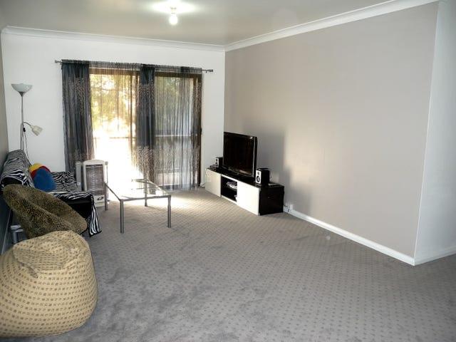 17/14 Melanie Street, Yagoona, NSW 2199