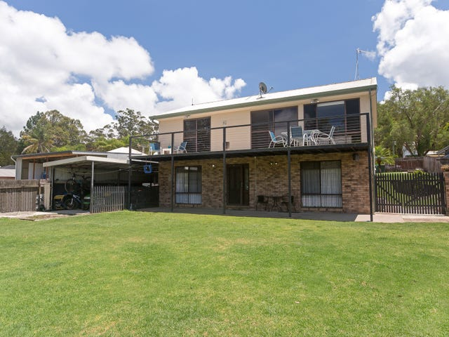 8 Puddy Lane, Awaba, NSW 2283