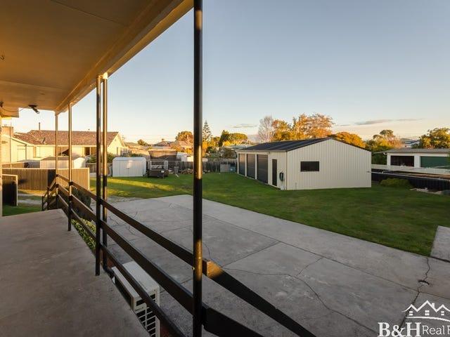 28 Hales Street, Wynyard, Tas 7325