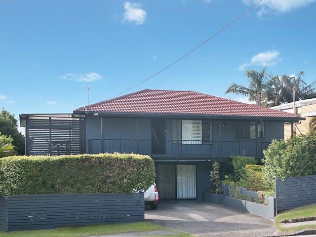 29 McPhail Ave, Kingscliff, NSW 2487