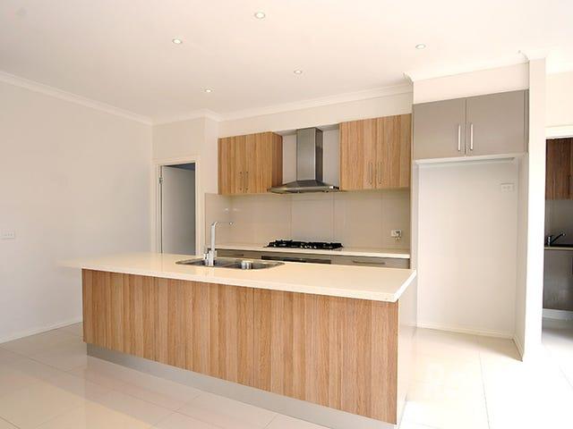 3 Morello Place, Berwick, Vic 3806