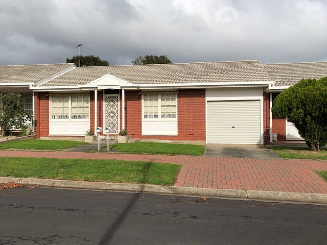 2/20 Torrens Street, Linden Park, SA 5065