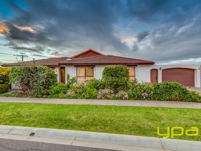 2 Durham Crescent, Hoppers Crossing, Vic 3029