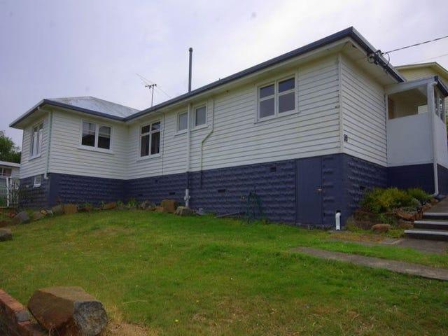 36 River Street, Bellerive, Tas 7018