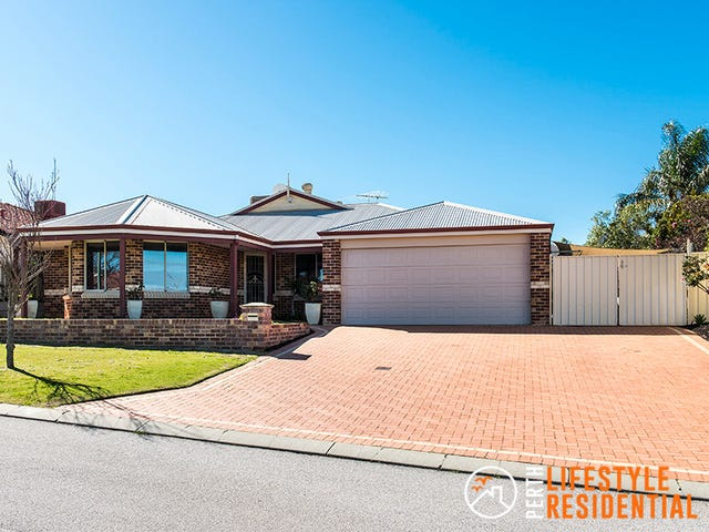 4 Urquhart Way, Hocking, WA 6065