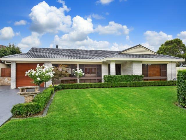 1 Abadal Place, Ingleburn, NSW 2565