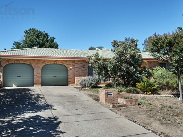 73 Balleroo Crescent, Glenfield Park, NSW 2650
