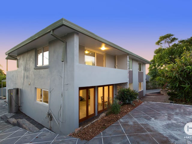 430 Warrigal Road, Eight Mile Plains, Qld 4113