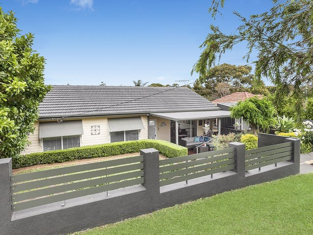 38 Poulter Avenue, Engadine, NSW 2233