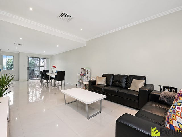 7/107 Adderton Road, Telopea, NSW 2117