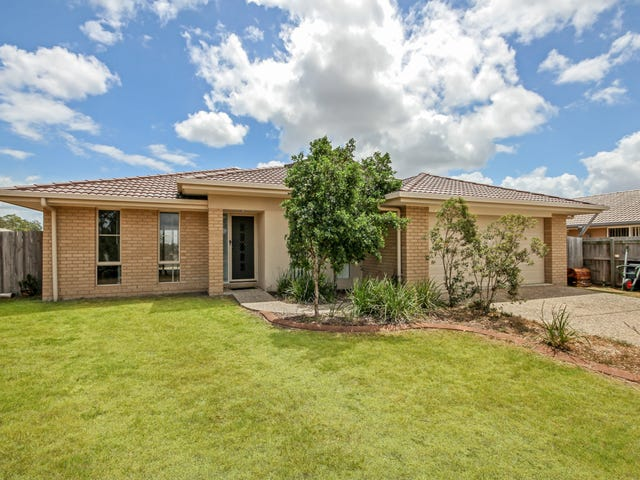 10 Feather Court, Morayfield, Qld 4506