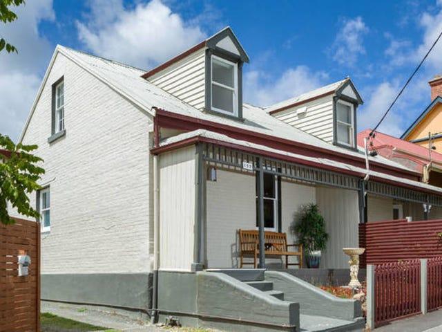 132 Melville Street, Hobart, Tas 7000