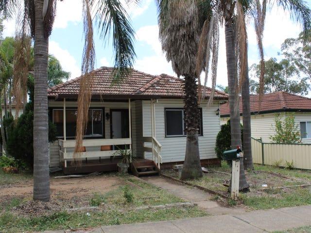 80 Seven Hills Road South, Seven Hills, NSW 2147